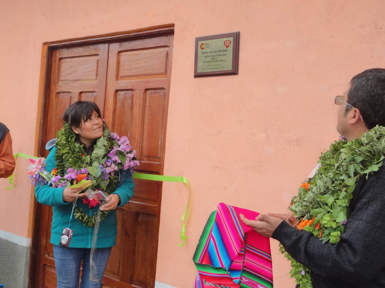 cierre_proyectos_FYA_Bolivia_Ecuador