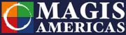 Magis Americas